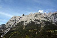 Alpenpanorama_1008