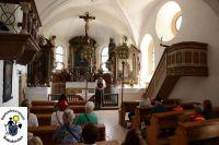 Kapelle_1003