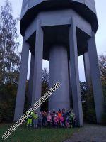 Wasserturm18_001