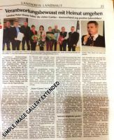 GBV-Zeitung