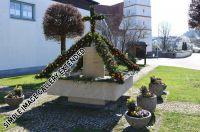Osterbrunnen19